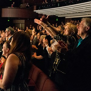 Upcoming events in Brisbane at QPAC - Queensland Performing