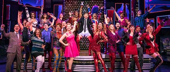 Dance me n15 - 5 1