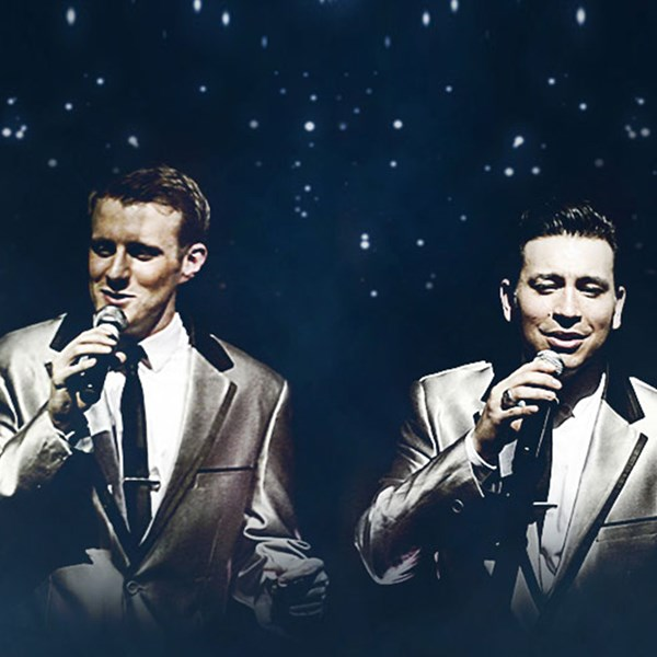 75266d55828c What s On at QPAC this April - Queensland Performing Arts Centre (QPAC)