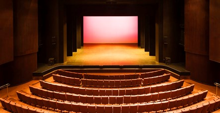 hire the playhouse qpac queensland performing arts