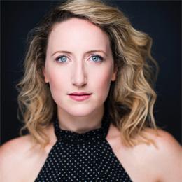 avatar for Elise McCann