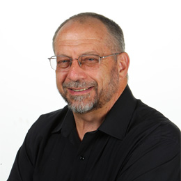 avatar for David Walters