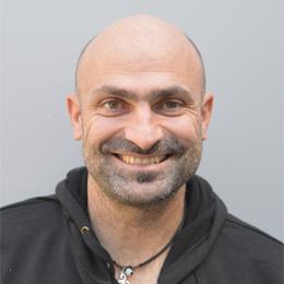 avatar for Rob Tannion