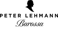 Peter Lehman/Casella Family Brands