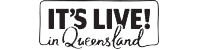It's Live Queensland