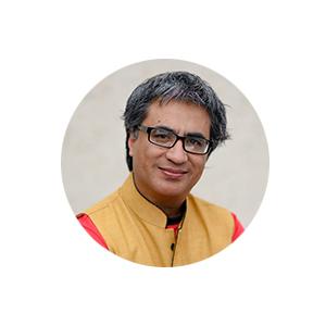 Dheeraj Shrestha