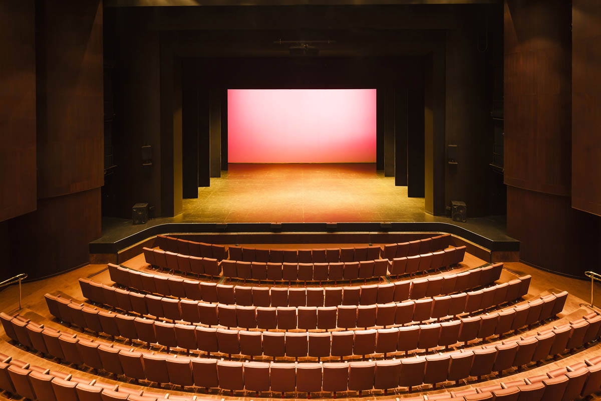 """what is theatre for First of all, stop calling it butter in fact, it's """"butter-flavored popcorn topping,"""" and it usually arrives at the theater in a container that looks something."""