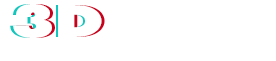 3D Collector Ticket