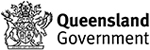 Queensland Goverment