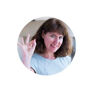 Cindy Ullrich