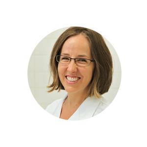 Dr Heather Smyth