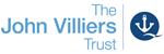 The John Villiers Trust