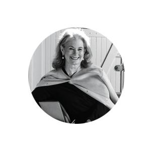 Professor Judith McLean