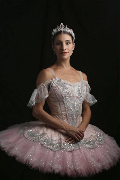 Queensland ballets the nutcracker 2017 queensland performing arts pricing guide solutioingenieria Images